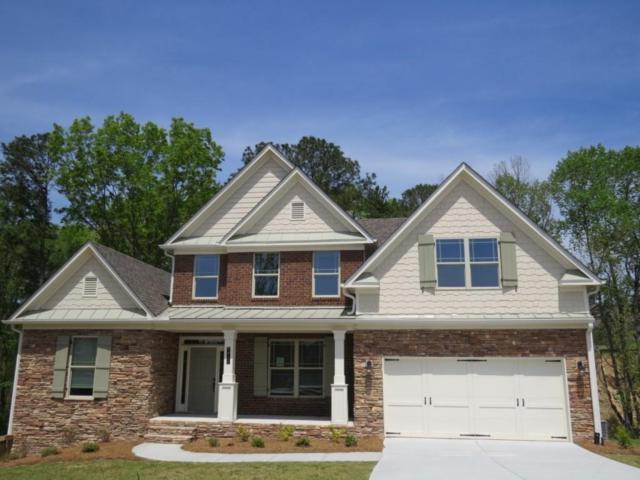 1744 Crosswaters Court, Dacula, GA 30019 (MLS #6586708) :: North Atlanta Home Team