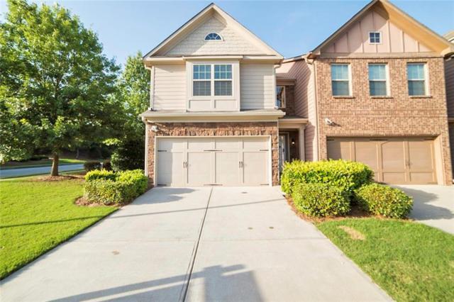 1523 Creek Bend Lane, Lawrenceville, GA 30043 (MLS #6586715) :: Iconic Living Real Estate Professionals
