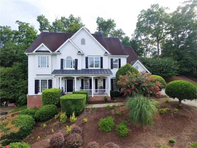 3035 Millwater Crossing, Dacula, GA 30019 (MLS #6586738) :: Path & Post Real Estate