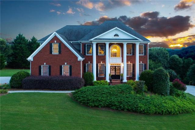 6265 Manor Estates Drive, Cumming, GA 30028 (MLS #6586739) :: RE/MAX Prestige