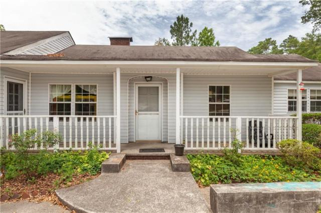 4450 Pineview Drive, Powder Springs, GA 30127 (MLS #6586754) :: Iconic Living Real Estate Professionals