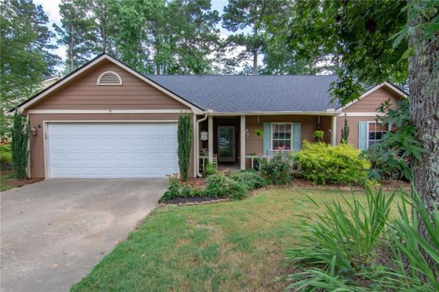 4835 Roswell Mill Drive, Alpharetta, GA 30022 (MLS #6586768) :: RE/MAX Paramount Properties