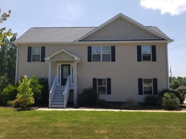19 White Creek Loop, Rockmart, GA 30153 (MLS #6586769) :: North Atlanta Home Team