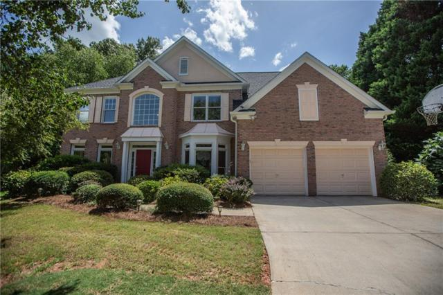 2506 Stonecroft Way, Duluth, GA 30097 (MLS #6586808) :: Iconic Living Real Estate Professionals