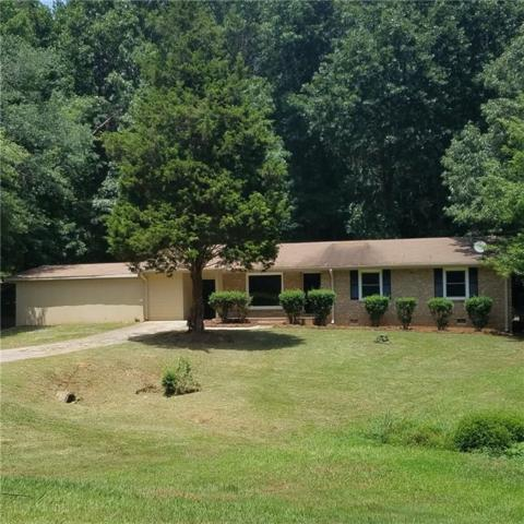 67 Kilkelly Court, Dallas, GA 30132 (MLS #6586810) :: RE/MAX Paramount Properties