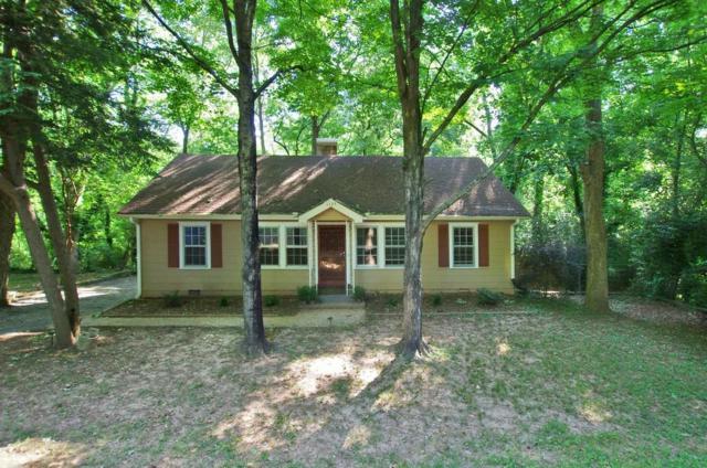 1125 Jolly Avenue, Clarkston, GA 30021 (MLS #6586846) :: North Atlanta Home Team