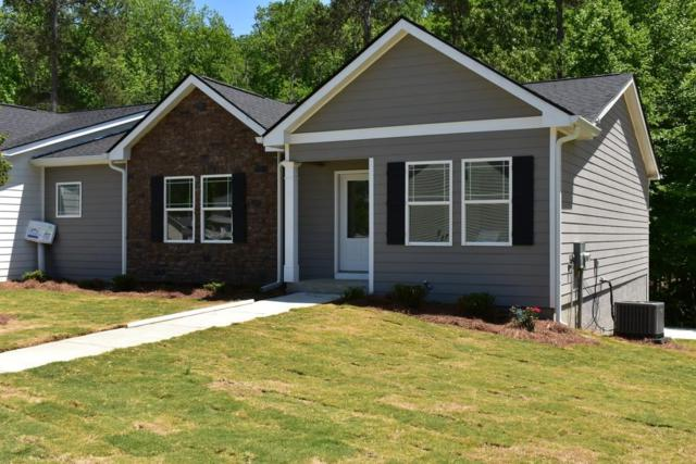 6070 Garden Circle, Douglasville, GA 30135 (MLS #6586857) :: North Atlanta Home Team