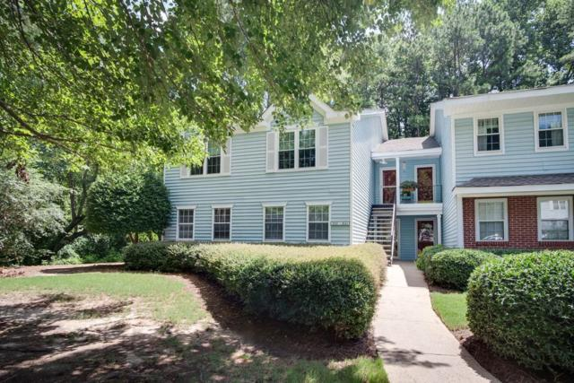 4041 Whitehall Way, Alpharetta, GA 30004 (MLS #6586861) :: Todd Lemoine Team