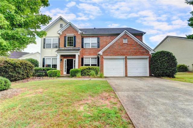 5150 Huntington Crest Lane, Cumming, GA 30040 (MLS #6586865) :: Charlie Ballard Real Estate