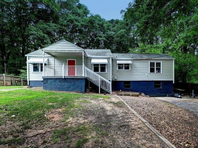 123 Appleton Circle SE, Marietta, GA 30008 (MLS #6586889) :: RE/MAX Paramount Properties