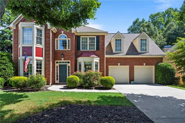 620 Camber Woods Drive, Roswell, GA 30076 (MLS #6586908) :: RE/MAX Paramount Properties