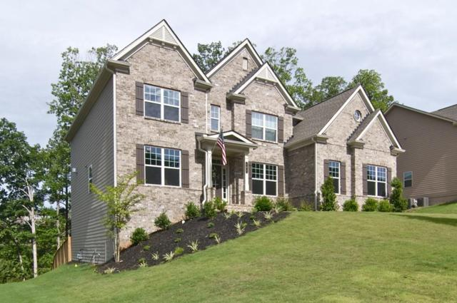 228 Sundance Drive, Woodstock, GA 30188 (MLS #6586915) :: North Atlanta Home Team