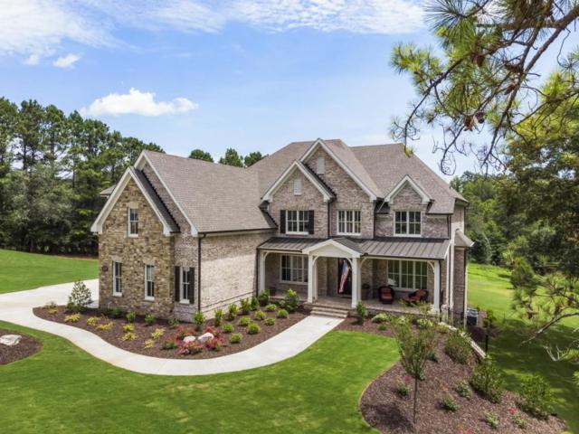 12635 Waters Edge, Milton, GA 30004 (MLS #6586919) :: RE/MAX Paramount Properties