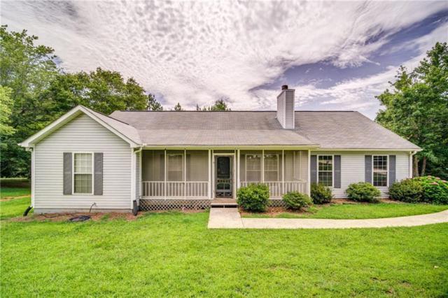 355 Heard Road, Canton, GA 30114 (MLS #6586983) :: Path & Post Real Estate
