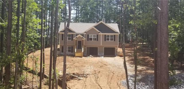 59 Willow Springs Court, Dallas, GA 30132 (MLS #6587051) :: RE/MAX Paramount Properties
