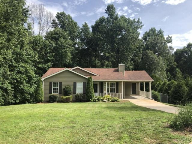 6835 Belton Bridge Place, Lula, GA 30554 (MLS #6587086) :: The Zac Team @ RE/MAX Metro Atlanta