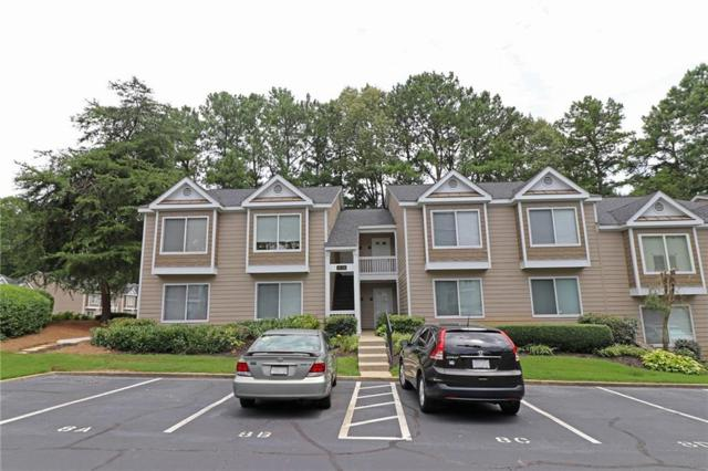 83 Rumson Court #83, Smyrna, GA 30080 (MLS #6587148) :: Rock River Realty