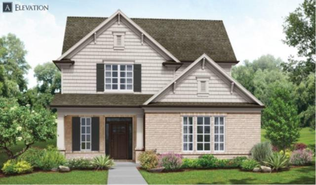 3178 Old Rockbridge Road, Avondale Estates, GA 30002 (MLS #6587172) :: RE/MAX Paramount Properties