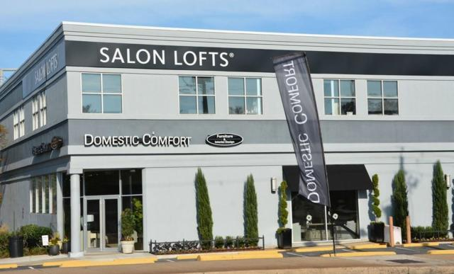 1512 Piedmont Avenue #100, Atlanta, GA 30324 (MLS #6587175) :: RE/MAX Paramount Properties