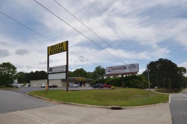4015 Browns Bridge Road, Cumming, GA 30041 (MLS #6587190) :: North Atlanta Home Team
