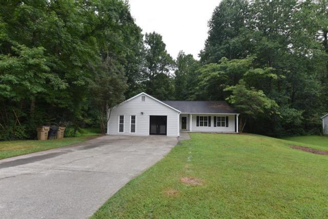 423 Rockingham Lane, Woodstock, GA 30189 (MLS #6587394) :: RE/MAX Paramount Properties