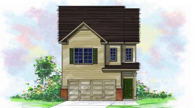 11949 Lovejoy Crossing Boulevard, Hampton, GA 30228 (MLS #6587452) :: North Atlanta Home Team