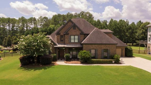 6085 Heritage Manor Drive, Cumming, GA 30040 (MLS #6587456) :: Iconic Living Real Estate Professionals