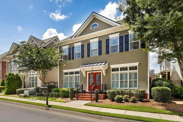 4834 Abberley Lane, Johns Creek, GA 30022 (MLS #6587459) :: North Atlanta Home Team