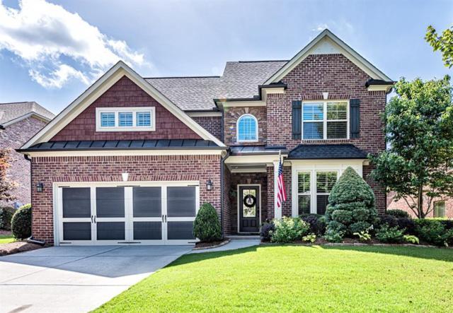 3165 Stonecrest Drive, Cumming, GA 30041 (MLS #6587486) :: Iconic Living Real Estate Professionals