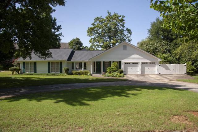3741 Tulip Tree Road, Marietta, GA 30066 (MLS #6587579) :: RE/MAX Paramount Properties