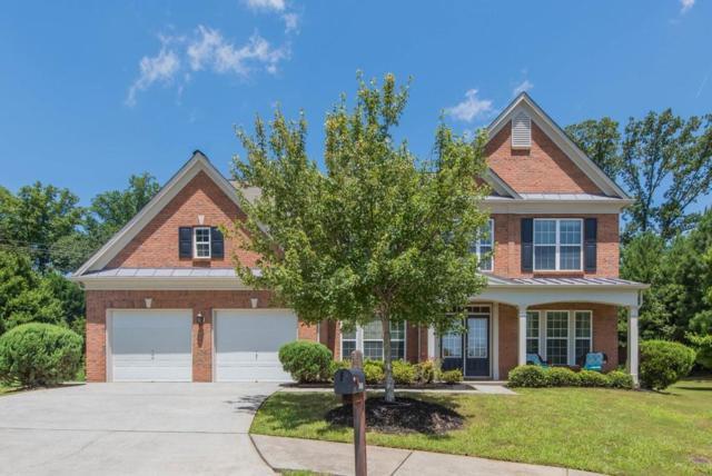 3070 Kensington Court SW, Atlanta, GA 30331 (MLS #6587581) :: Iconic Living Real Estate Professionals