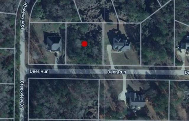 61 Deer Run, Forsyth, GA 31029 (MLS #6587588) :: North Atlanta Home Team
