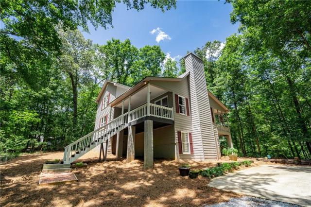 50 Shoals Creek Road, Covington, GA 30016 (MLS #6587698) :: North Atlanta Home Team