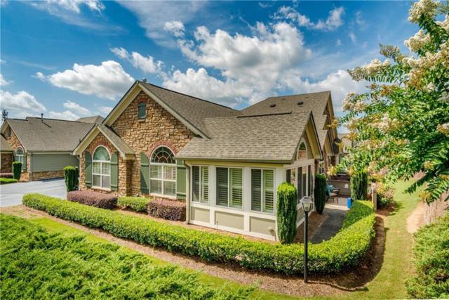 140 Highlands Ridge Place, Smyrna, GA 30082 (MLS #6587766) :: Kennesaw Life Real Estate