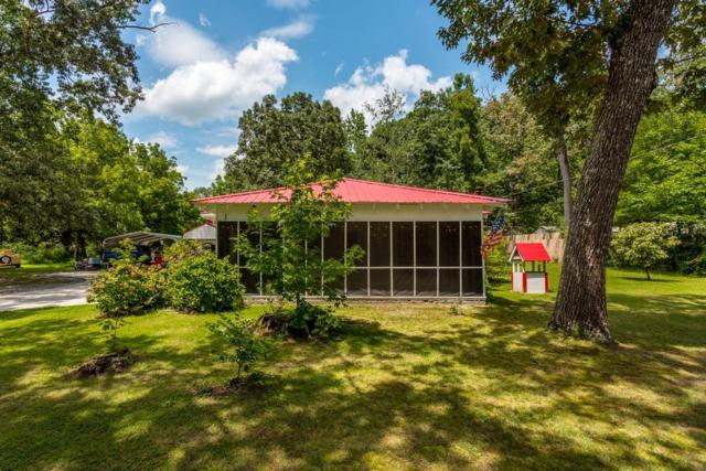 460 King Street, Clermont, GA 30527 (MLS #6587782) :: Iconic Living Real Estate Professionals