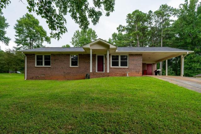 1965 Winndale Road, Dallas, GA 30157 (MLS #6587785) :: North Atlanta Home Team