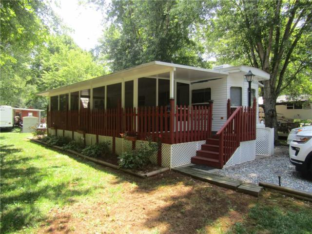 139 Fishtail Circle, Cleveland, GA 30528 (MLS #6587818) :: The Heyl Group at Keller Williams
