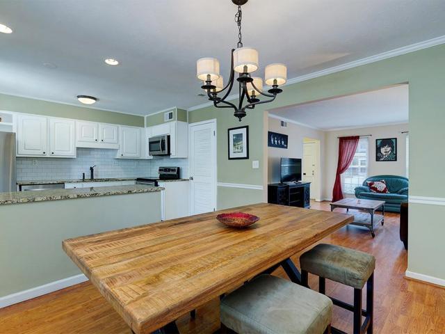 3 Spring Green Place NW, Atlanta, GA 30318 (MLS #6587834) :: Charlie Ballard Real Estate