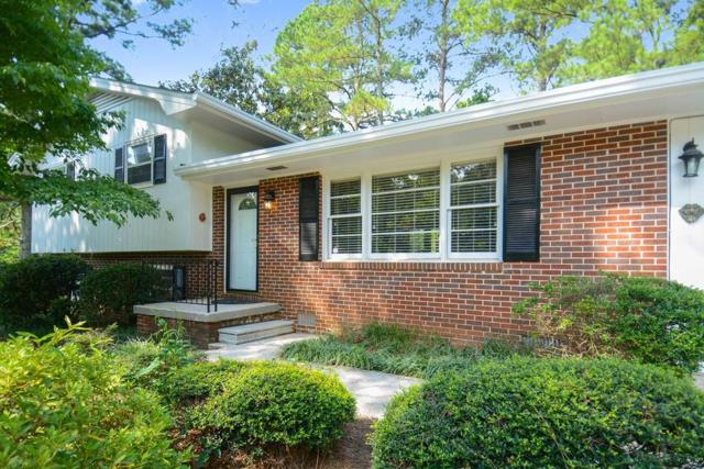 1932 Carthage Road, Tucker, GA 30084 (MLS #6587855) :: Iconic Living Real Estate Professionals