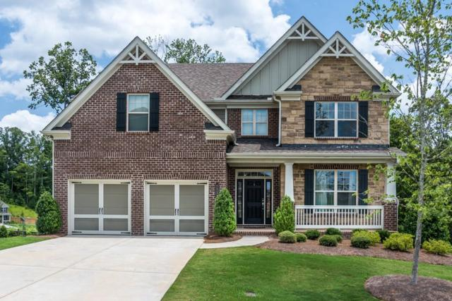 4115 Candlewood Lane, Cumming, GA 30040 (MLS #6587917) :: Iconic Living Real Estate Professionals
