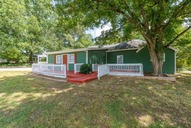 4182 N Goddard Road, Lithonia, GA 30038 (MLS #6587930) :: RE/MAX Prestige
