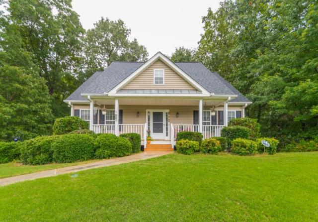 1089 Fieldstone Drive, Canton, GA 30114 (MLS #6587943) :: Iconic Living Real Estate Professionals