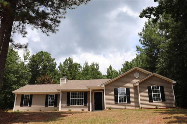 404 Wolf Creek Court, Locust Grove, GA 30248 (MLS #6587951) :: Iconic Living Real Estate Professionals