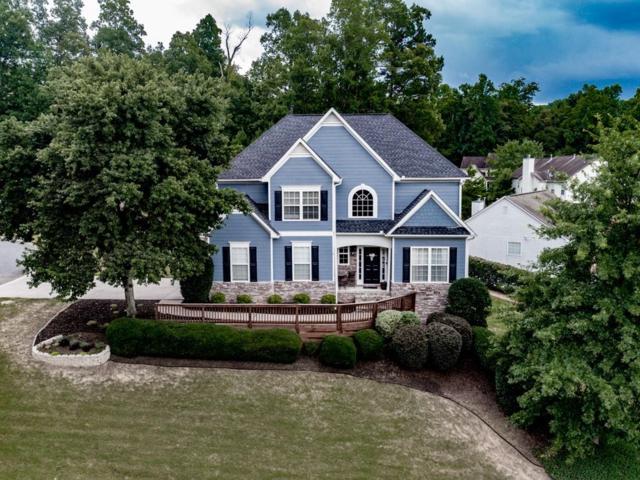804 Sienna Woods Lane, Canton, GA 30114 (MLS #6587976) :: Charlie Ballard Real Estate