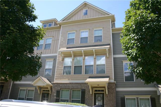 627 Grove Manor Park, Suwanee, GA 30024 (MLS #6588047) :: RE/MAX Paramount Properties