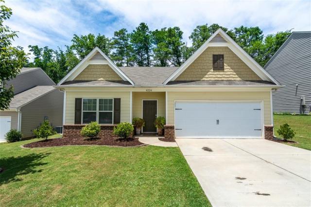 4224 Box Elder Path, Gainesville, GA 30504 (MLS #6588062) :: RE/MAX Prestige