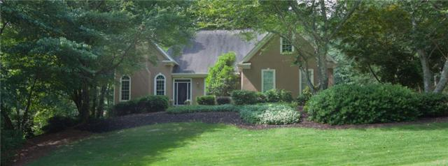 1740 Forest Pond Lane, Roswell, GA 30075 (MLS #6588065) :: Rock River Realty