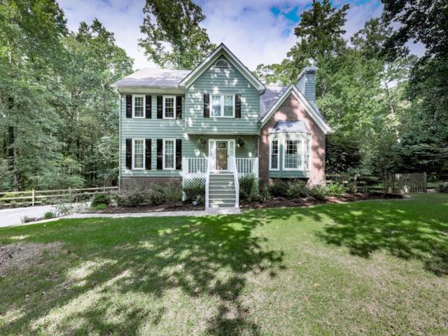 440 Millers Court, Alpharetta, GA 30004 (MLS #6588072) :: Iconic Living Real Estate Professionals