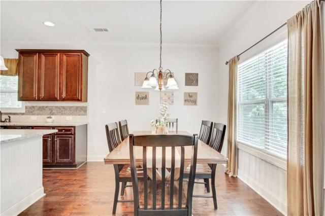 336 Cinnamon Bark Pass, Locust Grove, GA 30248 (MLS #6588081) :: RE/MAX Paramount Properties