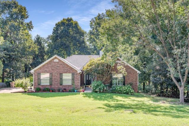 249 Hunting Court, Jonesboro, GA 30236 (MLS #6588111) :: North Atlanta Home Team